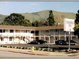 Photo of the Coachman Inn Motel motel