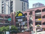 Photo of the Days Inn Downtown/Zoo/Convention Center hotel