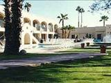 Photo of the Desert Shadows Inn Resort & Villas hotel