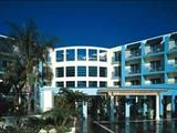 Photo of the DoubleTree Guest Suites Doheny Beach hotel
