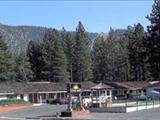 Photo of the Lake Tahoe-Days Inn Ski Resort/Golf Area hotel
