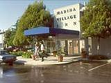 Photo of the Marina Village Inn hotel