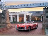 Photo of the Montage Resort & Spa Laguna Beach hotel