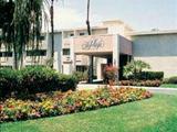 Photo of the Plaza Resort & Spa Timeshare