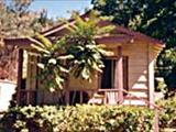 Photo of the Steelhead Cottages camping