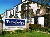Photo of the Travelodge International Inn Anaheim lodge