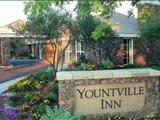 Photo of the Yountville Inn hotel