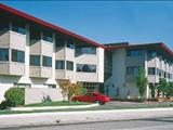 Photo of the Best Western De Anza Inn