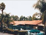 Photo of the Best Western Franciscan Inn hotel