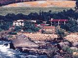 Photo of the Best Western Holiday Lodge lodge