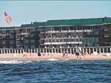 Photo of the Best Western Monterey Beach Hotel hotel