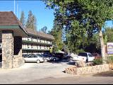 Photo of the Best Western Yosemite Way Station Motel hotel