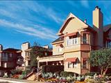 Photo of the Best Western Victorian Inn hotel