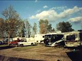 Photo of the Royal Motel & Campgrounds
