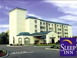 Photo of the Sleep Inn Amherst resort