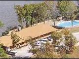 Photo of the Pine Island RV Resort camping