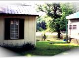 Photo of the Riverside Resort camping