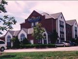 Photo of the Baymont Inn & Suites - Oshkosh camping