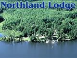 Photo of the Northland Lodge