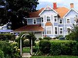 Photo of the The White Rose B & B Inn bed & breakfast