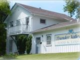 Photo of the Thunder Valley Bed & Breakfast Inn & Restaurant bed & breakfast