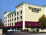 Photo of the Woodfield Suites - Glendale