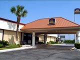 Photo of the Best Western King of the Road motel