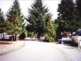 Photo of the Duncan RV Park & Campground