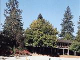 Photo of the Gallagher Lake Lodge Motel 