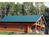 Photo of the Sob Lake Adventure Camp resort bed & breakfast