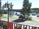 Photo of the Likkel's Lakeside Resort Ltd