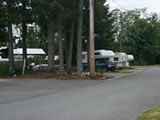 Photo of the Friendship Inn Motel & RV Park camping