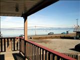 Photo of the Qualicum Bay Resort