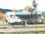 Photo of the Mountain Springs Motel & RV Park