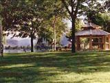 Photo of the Lakeside Resort