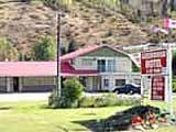 Photo of the Greenwood Motel & RV Park