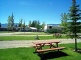 Photo of the Pair - A - Dice R.V. Park & Campground camping