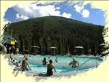 Photo of the Nakusp Hot Springs Campground & Pools