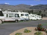 Photo of the Desert Gem RV Resort