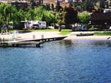 Photo of the Wiig's RV Park