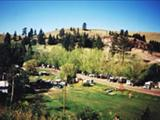 Photo of the Knutsford/Kamloops RV Campground