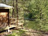 Photo of the Gold Mountain RV Park ~ Camping & Cabins