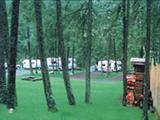 Photo of the Riverhaven RV Park