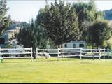 Photo of the Nicola Valley Golf Course & RV Park