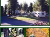 Photo of the Claybanks RV Park