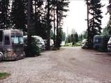 Photo of the Hartway RV Park