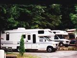 Photo of the Cedarbrook Campground