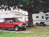 Photo of the Plaza RV Park