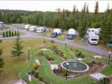 Photo of the Dave's RV Park