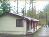 Photo of the Westwood Lake RV Camping & Cabins resort